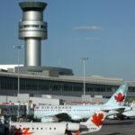Информация про аэропорт Женева  в городе Женева  в Швейцарии
