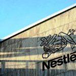 Музей Nestle открывается в Швейцарии