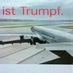 Swiss Air Lines оскорбили чувства мусульман