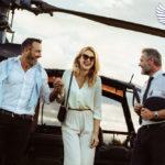{:ru}Вертолетные экскурсии в Швейцарии{:}{:uk}Вертолітні екскурсії в Швейцарії{:}