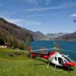 {:ru}Аренда вертолета в Швейцарии у AVIAV TM (Cofrance SARL){:}{:uk}Оренда вертольота в Швейцарії у AVIAV TM (Cofrance SARL){:}